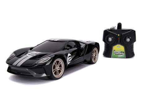 RC 2017 Ford GT