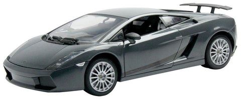 Lamborghini Gallardo Superleggera 1:18 Scale