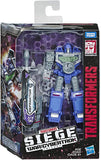 Transformers Toys Generations War for Cybertron Deluxe Refraktor