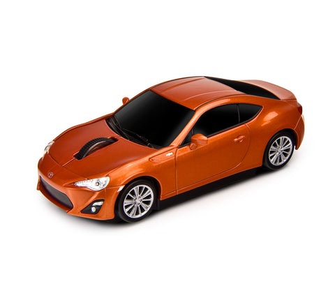 Wireless Computer Mouse- Toyota 86