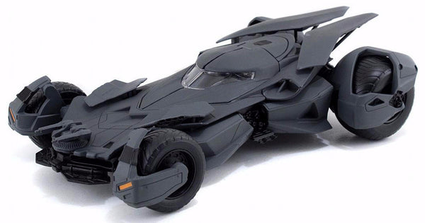 Batman v Superman: Dawn of Justice Batmobile