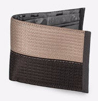 Harvey's Seatbelt Billfold Wallet