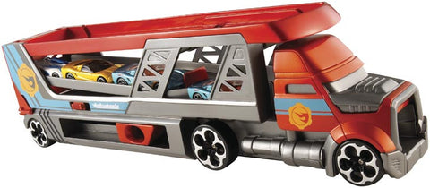 Hot Wheels® Blastin' Rig™ Vehicle