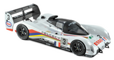 Norev Peugeot 905 Winner France 24H 1992 1:18 Scale