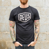 Shield by Deus Ex Machina