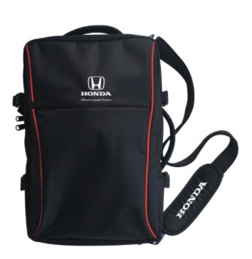 Honda Computer Backpack HB111