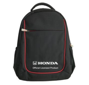 Honda Computer Backpack