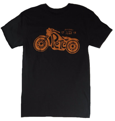 Pete by Petersen - Moto Tee