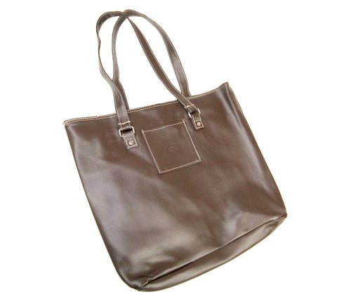 Petersen Tote Bag - Laptop Shoulder Bag