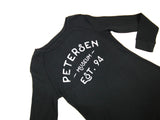 Pete By Petersen - Est 94 Women's Thermal LS Tee