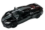 Motormax 1:24 2020 Chevrolet Corvette C8 Stingray (Limited Edition)