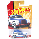 Hot Wheels Target Exclusive Retro Assortment 1:64 Scale