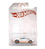 Hot Wheels 2020 Pearl and Chrome Assortment