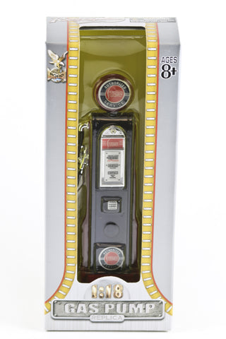 Studebaker Digital Gas Pump 1:18 Scale