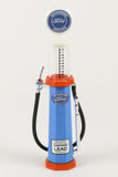 Ford Cylinder Gas Pump 1:18 Scale