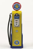 Cadillac Digital Gas Pump 1:18 Scale