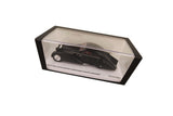 "1925 Rolls-Royce Phantom I ""Round Door"" Aerodynamic Coupe 1:43 Diecast"