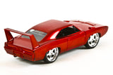 FNF7 1969 Dodge Charger Daytona 1:32 Scale