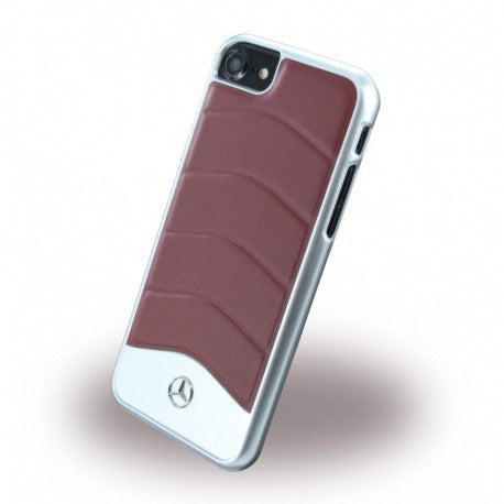 Mercedes Benz WAVE III- iPhone Classic Hard Case