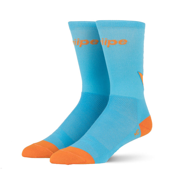 Striipe Socks- 908/3