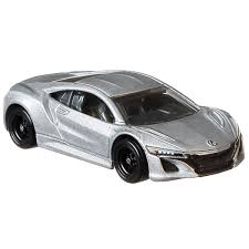Fast & Furious Hot Wheels Premium All Star Vehicle 2020 Wave 3