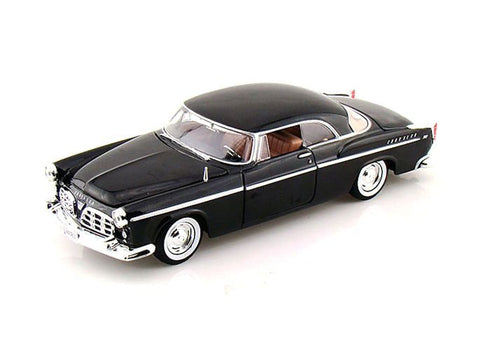 1955 Chrysler C300 1:24 Scale