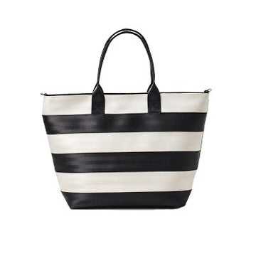 Harvey's Seatbelt Bag Medium Streamline Tote