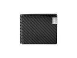 The MAX Carbon Fiber Wallet