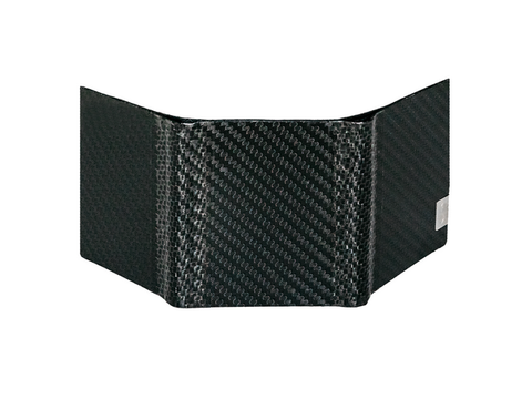 THE TRI Carbon Fiber Wallet