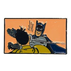 Batman Meme Lapel Pin