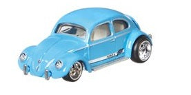 Hot Wheels- Forza VW Classic Bug