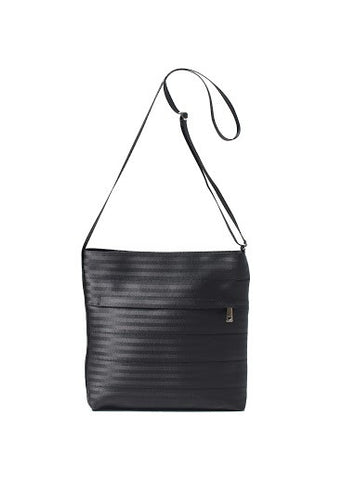 Harvey's Seatbelt Bag Streamline Crossbody