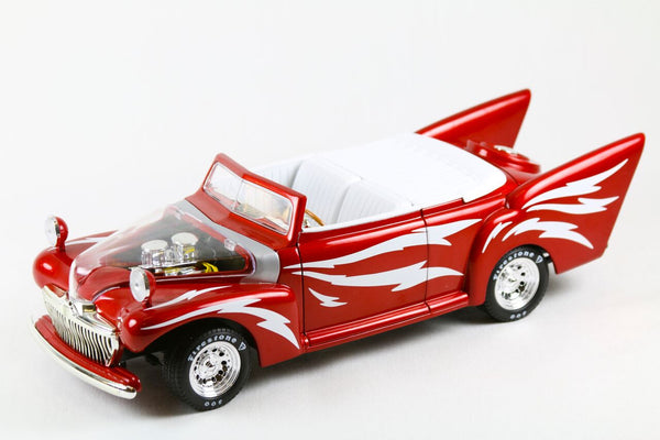 Greased Lightning 1:18 Scale