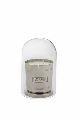 Fragrance Encapsulator - 290g Candle