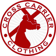 Crosscarrierclothing