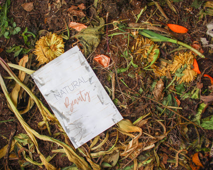 Rootree Expands into Fully Compostable Flexible Packaging