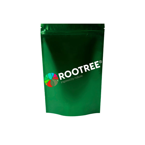 Stand Up Pouch - With Zipper 250g - 1kg