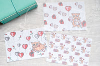 Gentlemeow kitty vellum dashboards