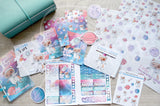 PRE ORDER - September Mystery Bundle - TN, EC, Mini HP, Personal, Hobonichi