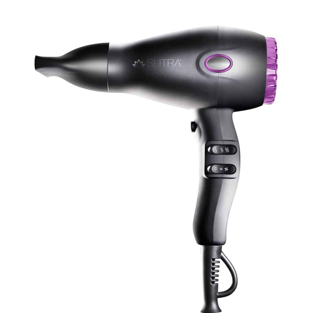 Forté Blow Dryer