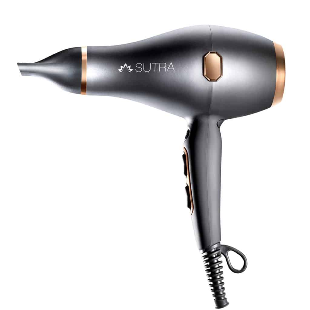 Infrared Blow Dryer 2 (BD2)