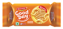 Indian Grocery eStore - Goodday Cashew