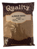 Indian Grocery eStore - Express Cart - Ajwain Seeds