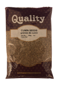 Indian Grocery eStore - Express Cart - Cumin Seed