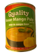 Indian Grocery eStore - Express Cart - Kesar Mango Pulp