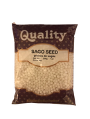 Indian Grocery eStore - Express Cart - Sago Seeds