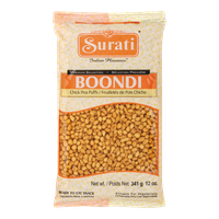 suratu boondi - Indian snack at Express Cart