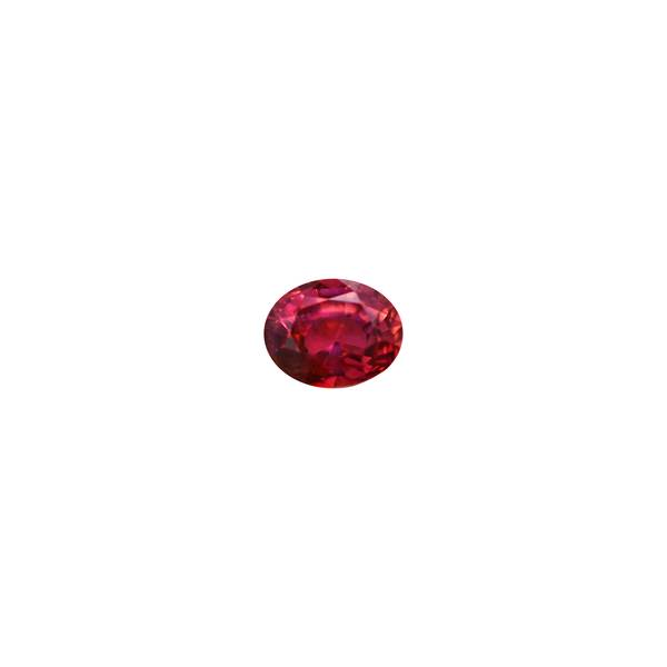1.41ct Oval Spinel 8.5x6.7mm