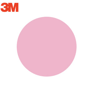 3M Imperial Lapping Film 3 Micron (Grit 8000; Pink) AB