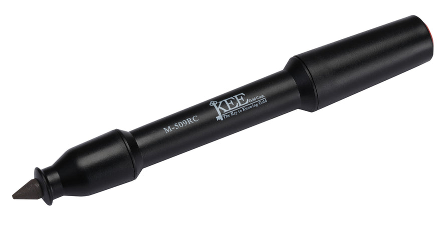 Kee M-509GM Replacement Pen